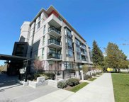 4171 Cambie Street Unit 105, Vancouver image