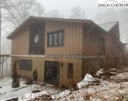 318 Branch Water Way, Linville image