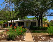 223 Brees Blvd, San Antonio image
