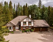 32 Mountain Lion Place, Rocky View County image