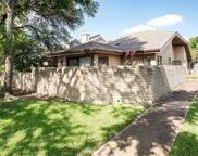 17639 Sunmeadow Drive, Dallas image