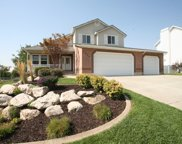 3467 N 400  W, Pleasant View image