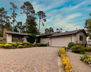 3067 Larkin Rd, Pebble Beach image