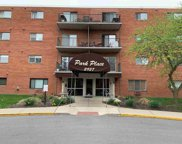 2937 Westbrook Drive Unit A-315, Fort Wayne image