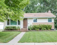 229 Emmerson Avenue, Itasca image