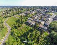 15406 NE 103rd Way, Redmond image