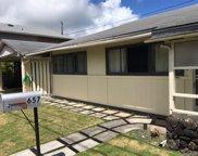 657 Oneawa Street, Kailua image