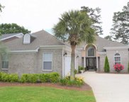 3772 Bentley Ct., Myrtle Beach image