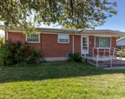 3538 S 6935, West Valley City image