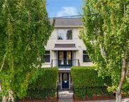 4423 Phinney Ave N Unit A, Seattle image