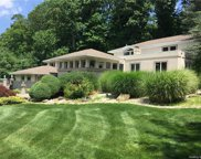46 Sprain Valley  Road, Scarsdale image
