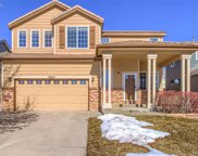 6853 W Rockland Place, Littleton image