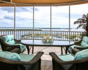 6021 Silver King BLVD Unit 1102, Cape Coral image