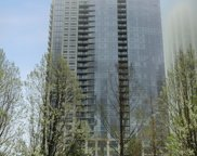 201 North Westshore Drive Unit 1102, Chicago image