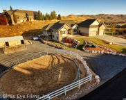 5913 Sage Crest Dr, Mountain Green image