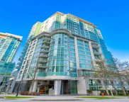 499 Broughton Street Unit 401, Vancouver image