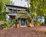 915 Lobster Lane, Key Largo image