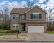 1051 Achiever Cir, Spring Hill image