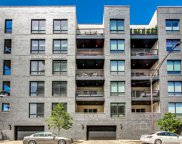 650 N Morgan Street Unit #404, Chicago image