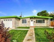 2107 Monroe St, Santa Clara image