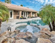102 Clearwater Way, Rancho Mirage image