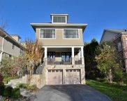 1463 Buena Vista   Avenue, Mclean image