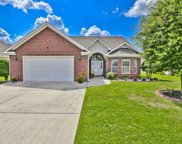1034 University Forest Dr., Conway image