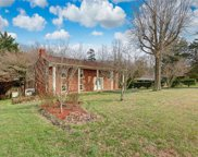 211 Linda Drive, Archdale image