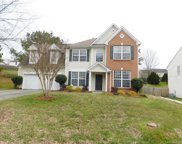 11028 Chastain Parc  Drive, Charlotte image