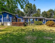 17013 Broadway Ave, Snohomish image