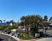 240 Nice Lane Unit #214, Newport Beach image