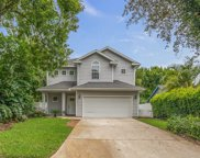 1215 14TH ST N, Jacksonville Beach image