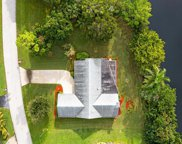 7225 Heaven Ln, Fort Myers image
