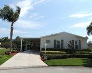 3021 Indigo Bunting Court, Port Saint Lucie image