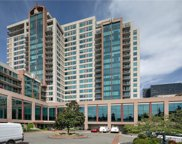 177 107th Ave NE Unit 1404, Bellevue image
