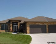 18652 Webster Circle, Elkhorn image
