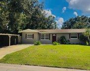 4097 Malden Drive, Sarasota image