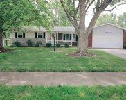 5006 Ivybrook Drive, Fort Wayne image