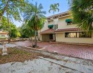 16720 Nw 78th Pl, Miami Lakes image