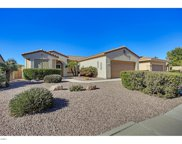 19704 N Canyon Whisper Drive, Surprise image