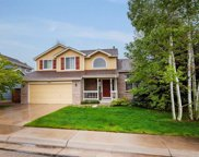 8424 Oak Way, Arvada image