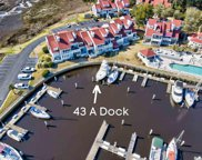 43 A Dock Mariners Pointe, Little River image