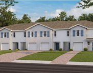 15009 Wildflower Cir, Naples image
