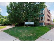 2500 Blaisdell Avenue Unit #204, Minneapolis image