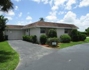 280 Lanchester Ct Unit 38, Naples image