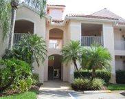 10015 Perfect Drive, Port Saint Lucie image