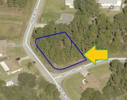 799 White Cloud - Corner Lot -, Palm Bay image