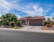16495 W Monteverde Lane, Surprise image