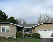 1301 234th St SW, Bothell image