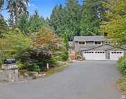 21306 82nd Ave SE, Woodinville image